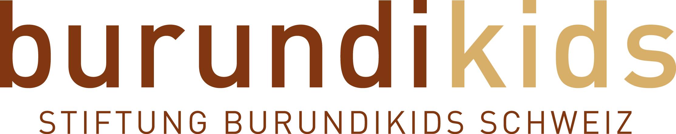 burundikids schweiz