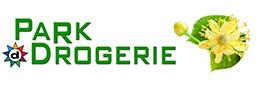 Logo Parkdrogerie