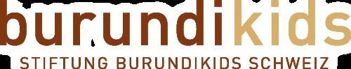 logo burundikids schweiz